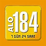 alo-184